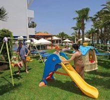 okeanos-beach-hotel-2