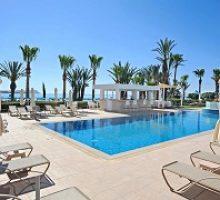 okeanos-beach-hotel-4