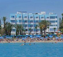 okeanos-beach-hotel-5