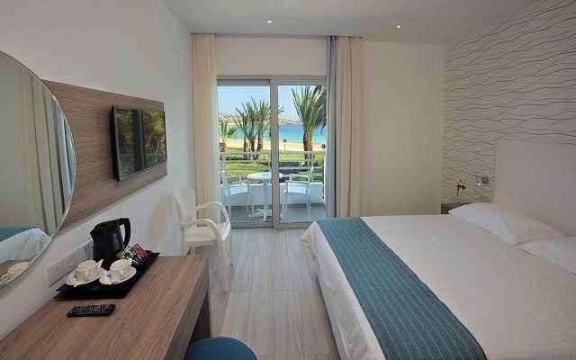 okeanos-beach-hotel1