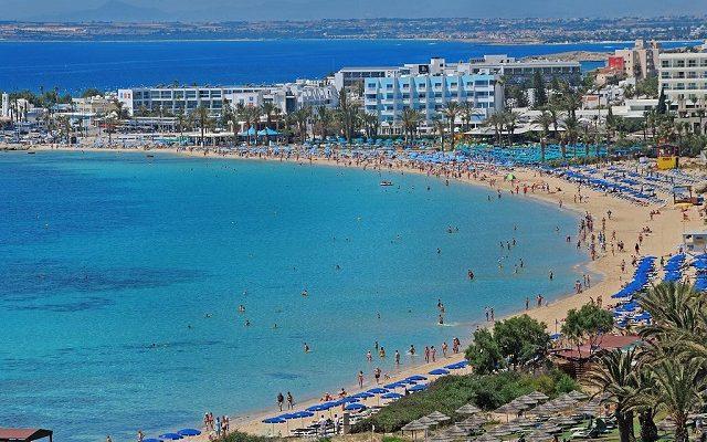 okeanos-beach-hotel3