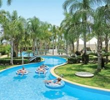 olympic-lagoon-resort-ayia-napa-4
