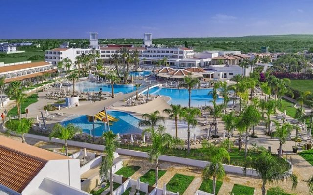 olympic-lagoon-resort-ayia-napa