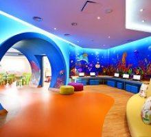 olympic-lagoon-resort-paphos-3