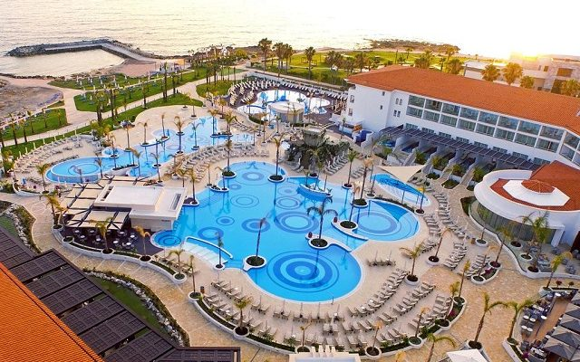olympic-lagoon-resort-paphos