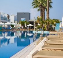 panthea-holiday-village-water-park-resort-3