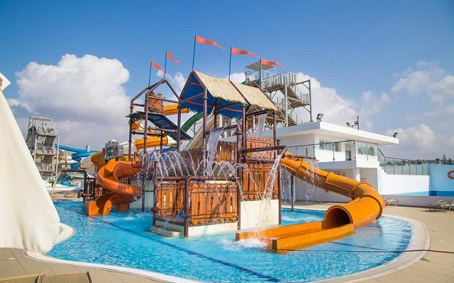 panthea-holiday-village-water-park-resort1