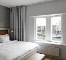 radisson-blu-seaside-hotel-helsinki-2