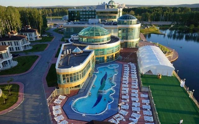 ramada-by-wyndham-yekaterinburg-hotel-spa