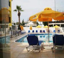 sea-cleopatra-napa-annex-hotel-1