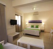 sea-cleopatra-napa-annex-hotel-2