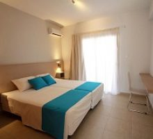 sea-cleopatra-napa-annex-hotel-3