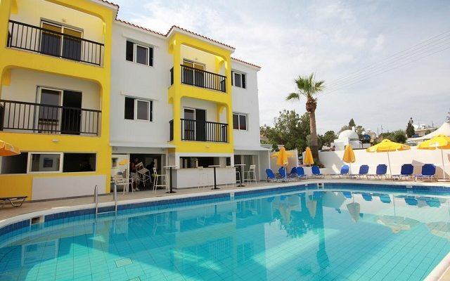 sea-cleopatra-napa-annex-hotel