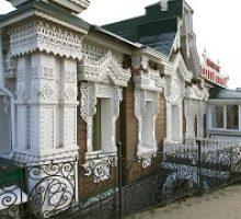 butik-otel-russkij-dvorik-1