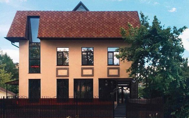gostinica-vladimirskaya1