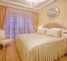 mistral-otel-i-spa-1