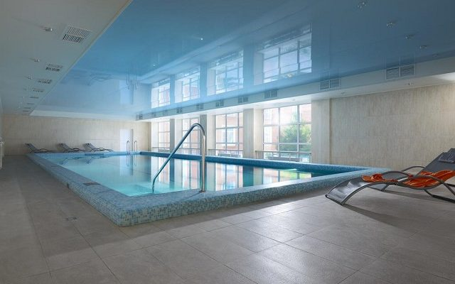 otel-imperial-wellness-spa1