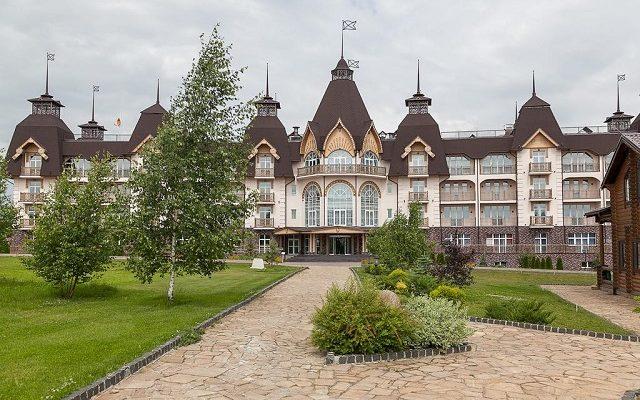 park-otel-orlovskij