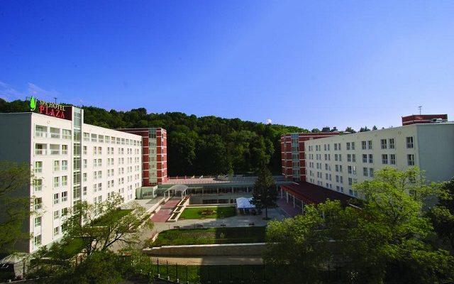 sanatorij-plaza-kislovodsk1