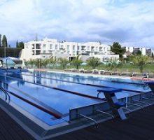 sport-inn-otel-i-velnes-1