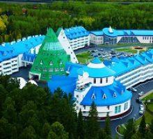 yugorskaya-dolina-gostinichnyj-kompleks-4