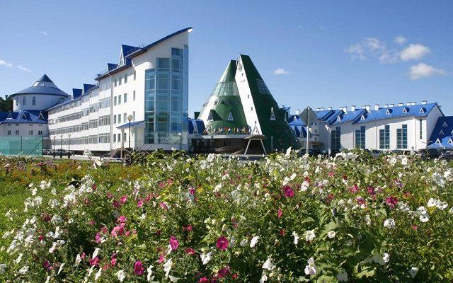 yugorskaya-dolina-gostinichnyj-kompleks