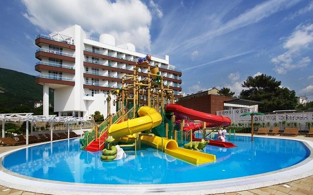 alean-family-resort-spa-biarritz-4-ultra-vse-vklyucheno1