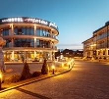 otel-marine-palace-1