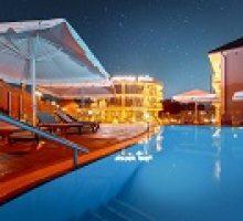 otel-marine-palace-3