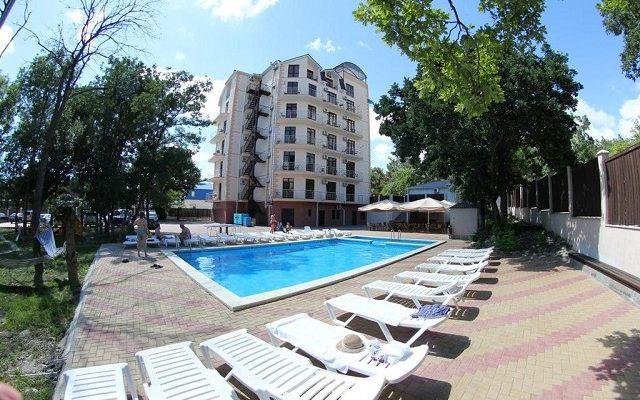 otel-plaza1