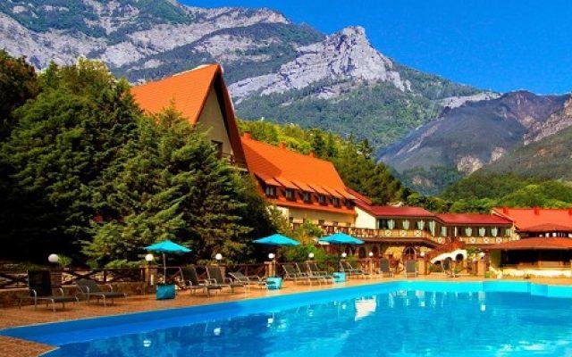 eco-hotel-polyana-skazok