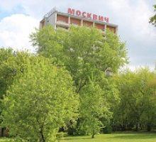 gostinica-moskvich-3