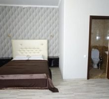 guest-house-polet-chayki-2