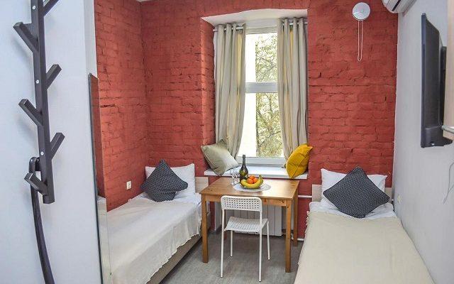 hotel-vnorkeru-kazanskiy