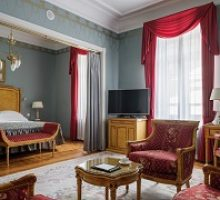 otel-nacional-the-luxury-collection-moskva-1