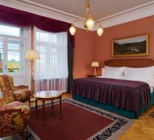 otel-nacional-the-luxury-collection-moskva-2