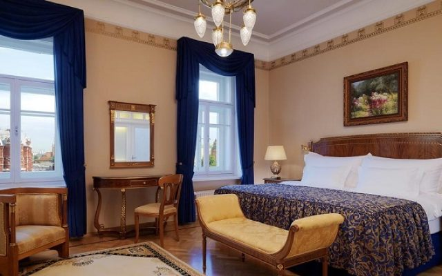 otel-nacional-the-luxury-collection-moskva2