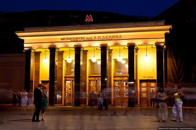 дешевые бюджетные отели Москвы рядом с метро