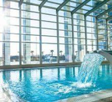 radisson-blu-resort-congress-centre-5-2