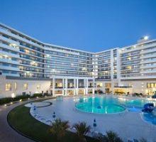 radisson-blu-resort-congress-centre-5-4