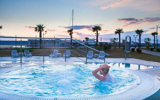 radisson-blu-resort-congress-centre-5