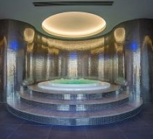 radisson-collection-paradise-resort-and-spa-sochi-1
