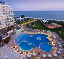 radisson-collection-paradise-resort-and-spa-sochi-4