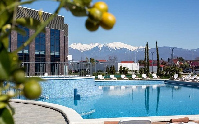 radisson-collection-paradise-resort-and-spa-sochi
