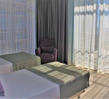 shanti-palace-aparthotel-2