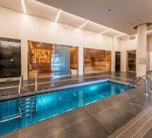 sport-inn-hotel-wellness-2