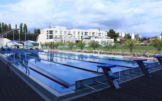 sport-inn-hotel-wellness
