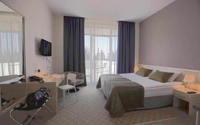 sport-inn-hotel-wellness1