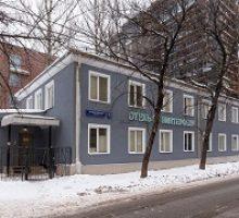 vinterfell-moskva-siti-3