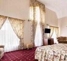 hotel-solnechny-bereg-1